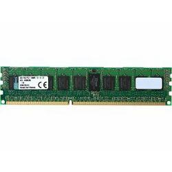 MEM BR 8GB DDR3 1866MHz ECC Reg za Cisco KIN
