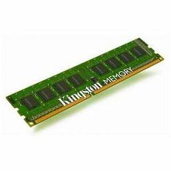 MEM BR 16GB DDR4 2133MHz ECC Reg za Cisco KIN