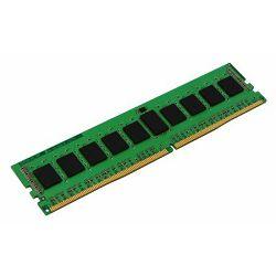 MEM BR 8GB DDR4 2133MHz ECC Reg za Cisco KIN