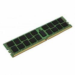 MEM BR 32GB DDR4 2133MHz LRDIMM za Cisco KIN