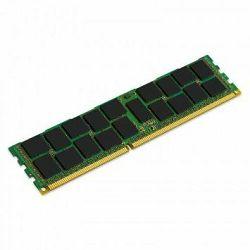 MEM BR 16GB DDR3 1866MHz ECC Reg za FSC KIN