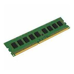 MEM BR 8GB DDR3 1866MHz ECC za Apple KIN