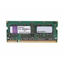 MEM BR 1GB DDR2 800MHz SODIMM za Dell KIN