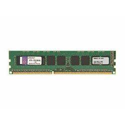 MEM BR 8GB DDR3 1333MHz ECC za Dell KIN