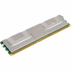 MEM BR 32GB DDR3 1600MHz LRDIMM za Dell KIN