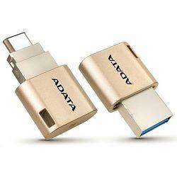 USB memorija Adata 64GB AUC350