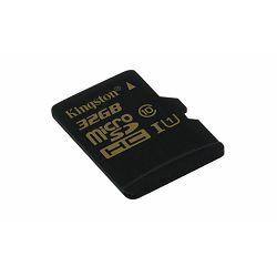 Memorijska kartica Kingston SD MICRO 32GB Class 10 UHS-I