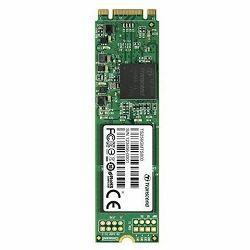 SSD TS 128GB SSD800 Series