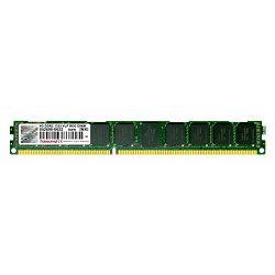 Memorija Transcend 4GB DDR3 1333MHz, bulk