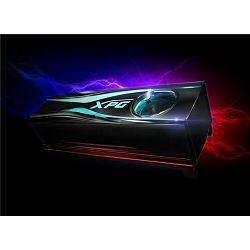 SSD Hladnjak XPG STORM RGB M.2 2280 AD