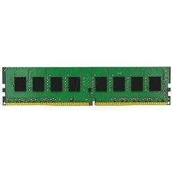 MEM BR 4GB DDR3 1600MHz SR (Dell, Lenovo)