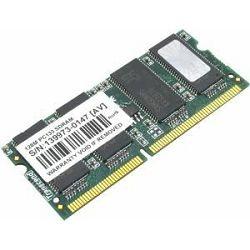 MEM SO-DIMM SDRAM 128MB PC133 TS