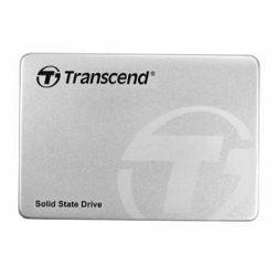 SSD TS 120GB SATA SSD220S