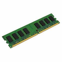 MEM DDR4 16GB 2400MHz DDR4 CL17 DIMM 2Rx8