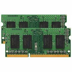 Memorija za prijenosna računala Kingston DDR3L 16GB (2x8) 16
