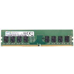 Samsung Memorija DDR4 4GB 2400MHz - Bulk