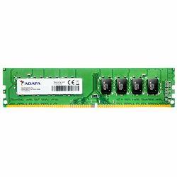 Memorija Adata DDR4 4GB 2400MHz Bulk