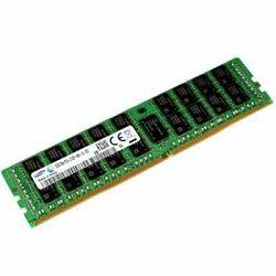 Memorija Samsung  DDR4 16GB 2133MHz