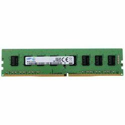 Samsung Memorija DDR3 8GB 1600MHz SAM - Bulk