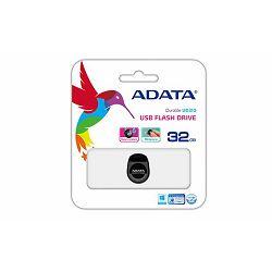 USB memorija DashDrive Durable UD310 32GB black