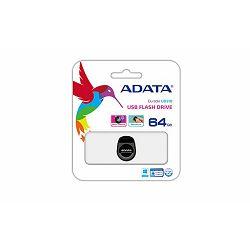 USB memorija DashDrive Durable UD310 64GB black