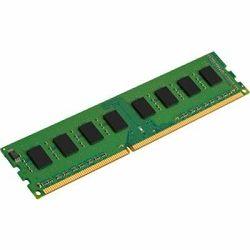 MEM DDR4 4GB 2400MHz DDR4 CL17 DIMM