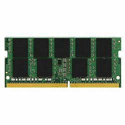 Memorija Kingston Brand SOD DDR4 4GB 2400MHz (Dell/HP/Acer)