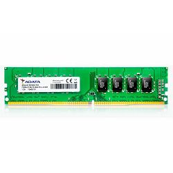 Memorija Adata DDR4 4GB 2666MHz, AD