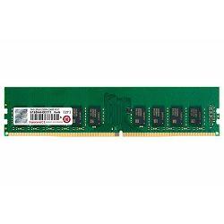 Branded memorija  DDR4 8GB 2400MHz ECC