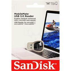 Čitač kartica Sandisk MobileMate MicroSD USB 3.0 Card Reader