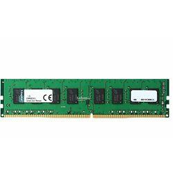 Memorija Kingston DDR4 4GB 2666MHz bulk