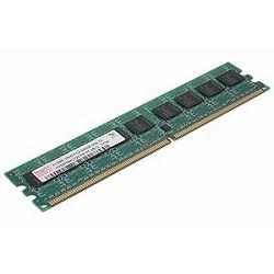 FS MEM 8GB DDR3-1600Mhz LV ECC UB