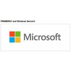 FS OS WIN 2012 R2 Server Essentials (2CPU) ROK