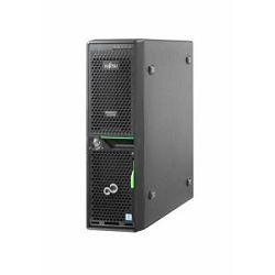 SRV FS TX1320M2, E3-1220v3, 2x1TB, 1x8GB
