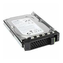 FS HDD 3.5 SAS 300GB 15K HOT PL EP