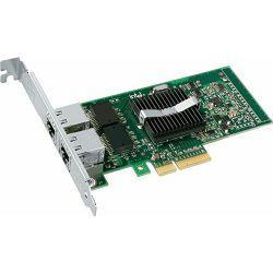 SRV DOD FS ETH CTRL 2x 1Gbit PCIe x4