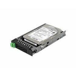 FS HDD 2.5 SATA 1TB 7.2K HOT PL BC