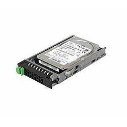 SRV DOD FS HDD 3.5 SATA 2TB 7.2K HOT PL BC