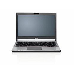 Fujitsu prijenosno računalo Lifebook E736 non-vPro, S26391-K