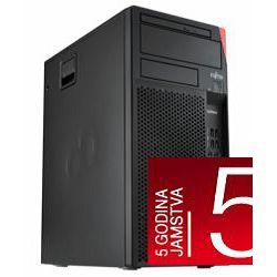 PC FSC ESPRIMO P557 PW, S26361-K1444-V400-V1