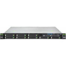 SRV FS RX1330M3, E3-1220v6,  2x 2TB, 2X 8GB DDR4