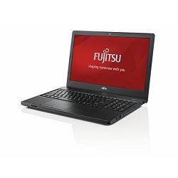 Fujitsu prijenosno računalo Lifebook A357 FHD i5_1 (US kb)