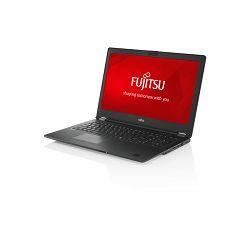 Fujitsu prijenosno računalo LifeBook U758 FHD i7 FP