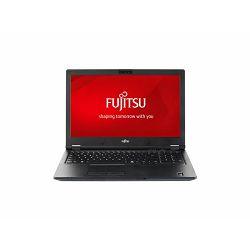 Fujitsu prijenosno računalo LifeBook E459_i5