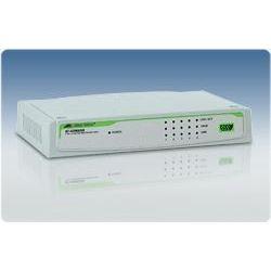 Allied Telesis switch neupravljivi, AT-GS900/5E-50