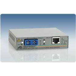 Allied Telesis media konverter, AT-MC103LH-60