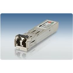 Allied Telesis, SFP Transceiver, AT-SPEX