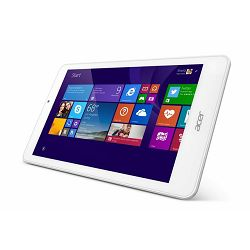 Acer tablet Iconia W1-810, NT.L7GEX.002
