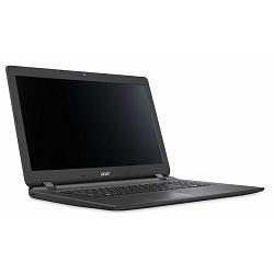 Prijenosno računalo Acer Aspire ES1-732-C1NZ, NX.GH4EX.008
