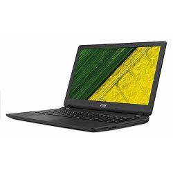 Prijenosno računalo Acer Aspire ES1-533-C3FJ, NX.GFTEX.014
